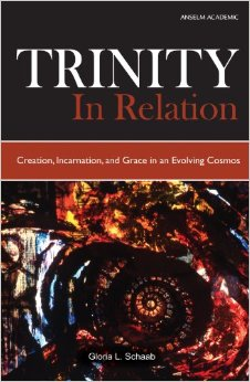 Trinity in Relation